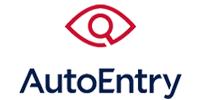 auto_entry_logo_200x100